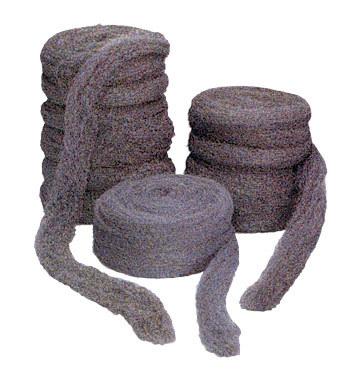 Rollo lana de acero n 1 para pulido de m rmol y terrazo - Productos para pulir marmol ...